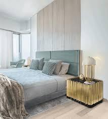 home design waterproof mattress pad wall texture interior design scotchguard waterproof mattress pad