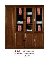 Office Furniture Filing Cabinets by Office Furniture Anderson Hickey File Cabinet Office Furniture