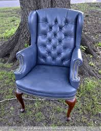 my plan to build my own fully upholstered host chairs dining chairs