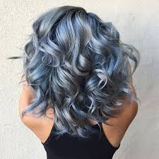 flesh color hair trend 2015 major trend alert 2017 is all about fluid hair painting hair
