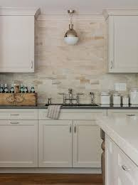 kitchen backsplash ideas for cabinets 11 fresh kitchen backsplash ideas for white cabinets