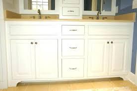 base cabinets kitchen ikea kitchen base cabinets bloomingcactus me