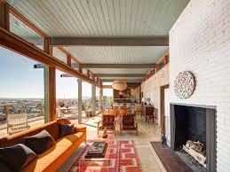 5 star architectural digest designer homeaway roseville