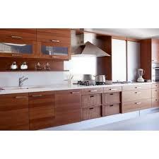 cuisine lineaire la cuisine éaire caractéristiques et infos pratiques