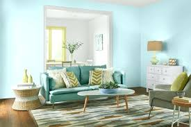 Living Room Chairs With Arms Popular Living Room Colors 2017 Living Room Comfortable Palette
