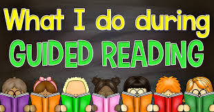 guided reading my weekly plans video style simply skilled