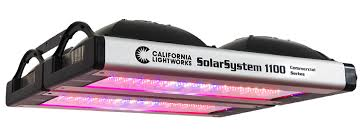 commercial led grow lights commercial led grow light system for greenhouses indoor gardens