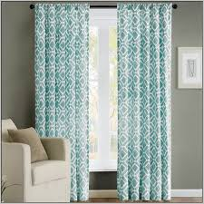 Teal Damask Curtains Next Soft Teal And Gold Damask Curtains Curtains Home Design