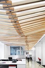 best 25 ceiling design ideas roof ceiling designs for homes best home design ideas
