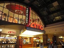 amc theatres tysons corner center steven swain flickr