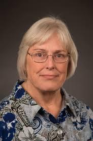Nancy Price by Health Care Providers Idaho State University