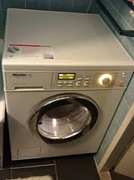 refrigerator outlet near me stacking washer and dryer combo washer dryer wikipedia
