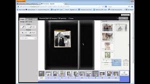 wedding album creator best of wedding album maker online wedding