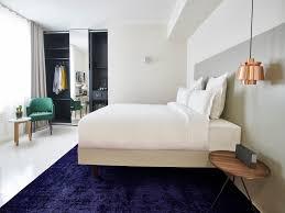hotel chambre belgique photos de notre nouvel hôtel branché à bruxelles 9 hotel central