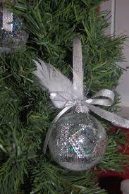 diy personalized ornaments firstimemom