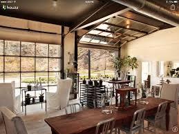 steel home floor plans furniture magnificent barndominium plans with loft metal