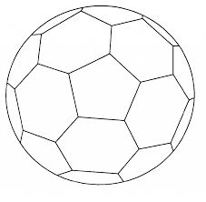 download soccer ball coloring pages ziho coloring