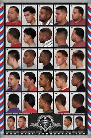 guys haircut numbers men hairstyles chart men hairstyles pictures
