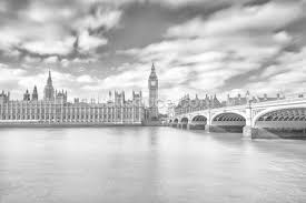 westminster bridge london wallpaper wall mural wallsauce usa save your design for later