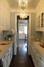 Kitchen Galley Design Ideas Galley Kitchen Lighting U2013 Goworks Co