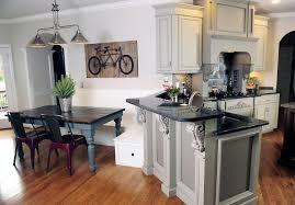 best blue for kitchen cabinets uncategorized grey painted cabinets for stylish best blue grey