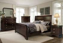 Bedroom Sets Rent A Center Rent To Own Furniture U0026 Furniture Rental Aaron U0027s