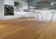 superior galley kitchen remodel ideas galley kitchen designs