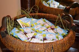 baby shower food ideas baby shower ideas nature theme