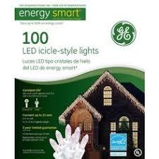 polygroup limited dbx01 035002m 35 light mini light set by g p