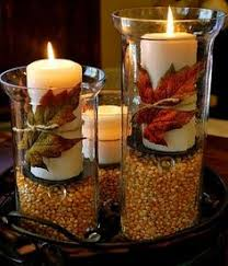 Autumn Decorating Ideas Inside Fall Decorating Ideas Decorating Thanksgiving And Wealth