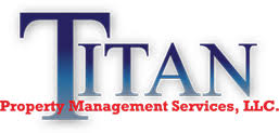 titan property management u2013 property management portland or