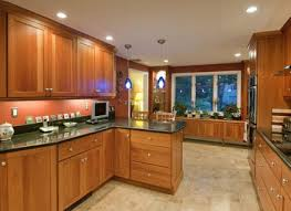 Kitchen Cabinets Baton Rouge - kitchen cabinets in baton rouge kitchen xcyyxh com