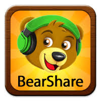 bearshare for android bearshare mp3 apk bearshare mp3 1 0