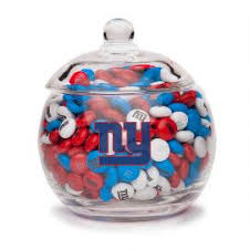 new york giants nfl team blends shop by category mymms
