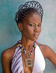 plating hairstyles 5 awesome traditional nigerian hairstyles that rock nigeria