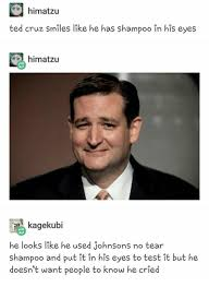 Ted Cruz Memes - 25 best memes about ted cruz smiling ted cruz smiling memes