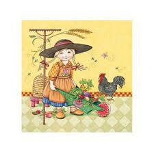 autumn tagged thanksgiving engelbreit