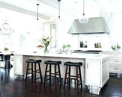 island in the kitchen best pendant lights for kitchen island home pendant lighting