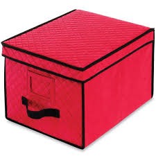 ornament storage boxes storage boxes collections