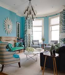 Silver Living Room by Stunning Blue And Silver Living Room Designs Decorating Ideas