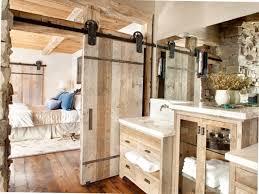 barn doors for homes interior barn doors for homes interior indoor barn doors sale the interior