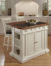 kitchen islands with bar stools 25 best island bar stools images on island bar bar