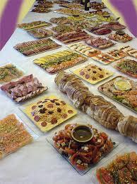 cuisine orientale cuisine orientale mok maiyou