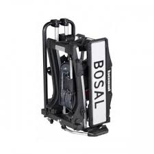 bosal cycle carriers