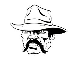 cap guns cap guns and wild west