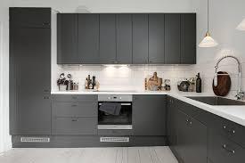 grey kitchen floor ideas grey kitchen ideas terrific grey kitchen ideas with 40 gorgeous