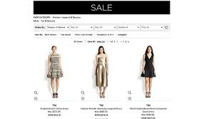 net a porter barneys saks sales black friday deals early