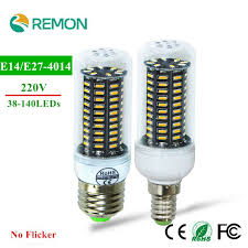 online buy wholesale candle flicker bulb from china candle flicker 80 best lighting bulbs u0026 tubes images on pinterest bulbs led
