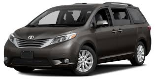 50 best buffalo used toyota sienna for sale savings from 2 879