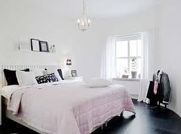 Scandinavian Bedroom Design White Scandinavian Bedroom Design Ideas